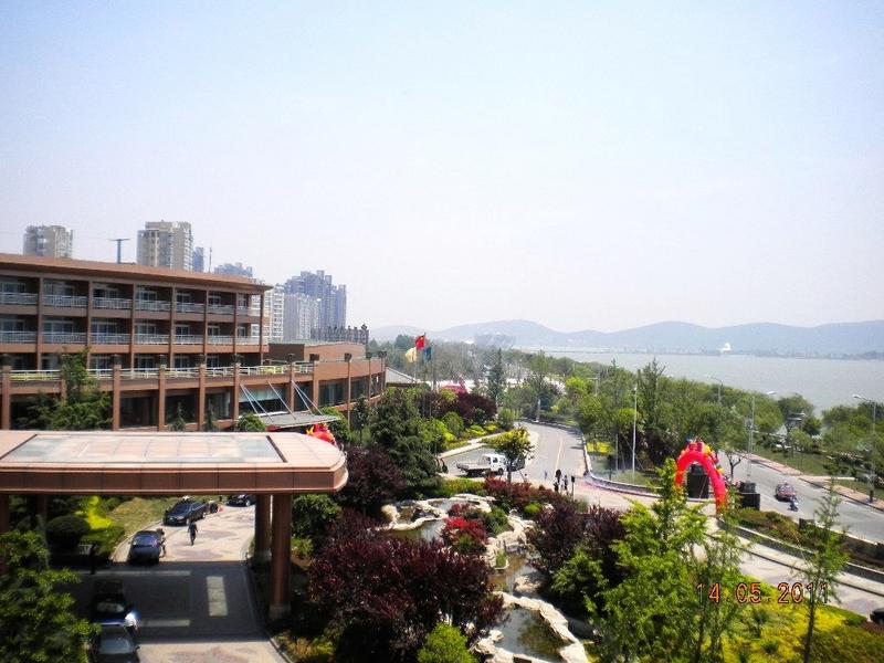 徐州市云龙湖_徐州云龙湖风景区,徐州云龙湖