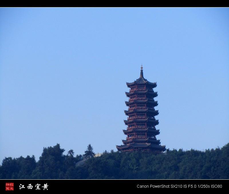 宜黄县总人口_宜黄县