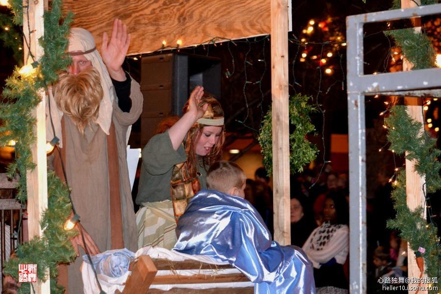 耶稣歌心路简谱