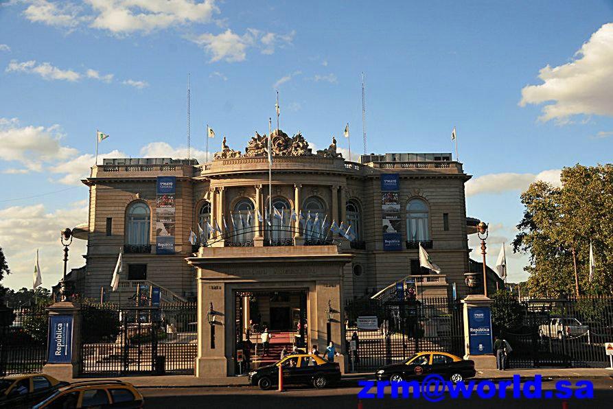 然美丽(3);欧式古建筑街