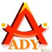 ady映画邮箱_
