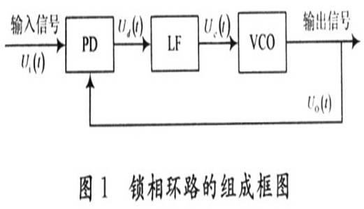 mc4863pd应用电路图