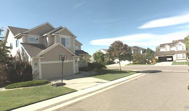 美国住房 农村住房图纸 住房装修 住房平面图
