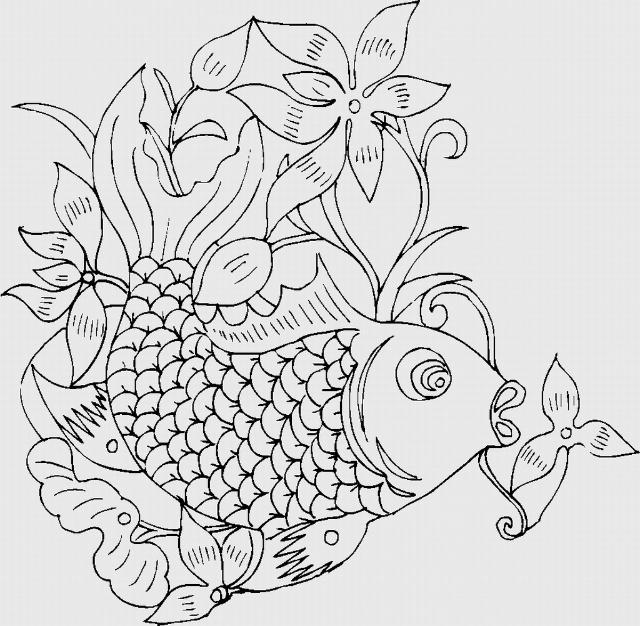吉祥图案(动物篇)