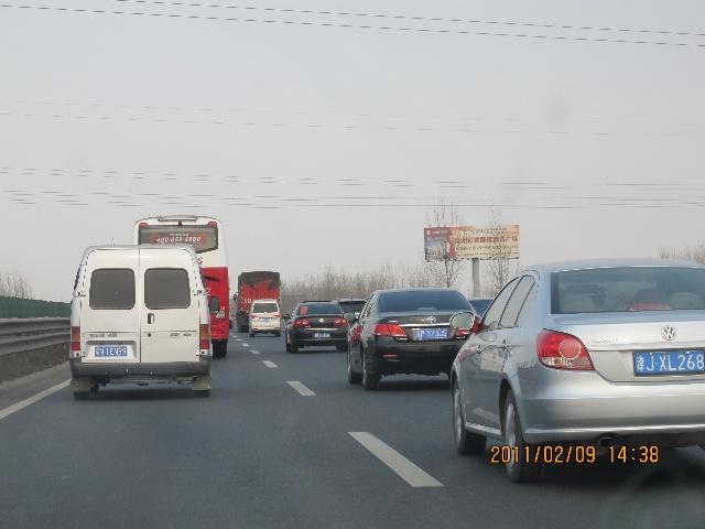 宜昌飞机 图片:d637动车沿线车站分布图去哪儿 北京到南昌火车时刻表