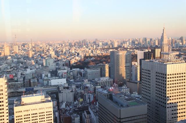 东京的港区是是东京都的特别区之一,其平均地价是东京23区的亚军,平均