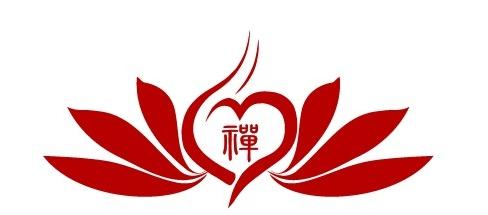 logo logo 标志 设计 矢量 矢量图 素材 图标 488_215