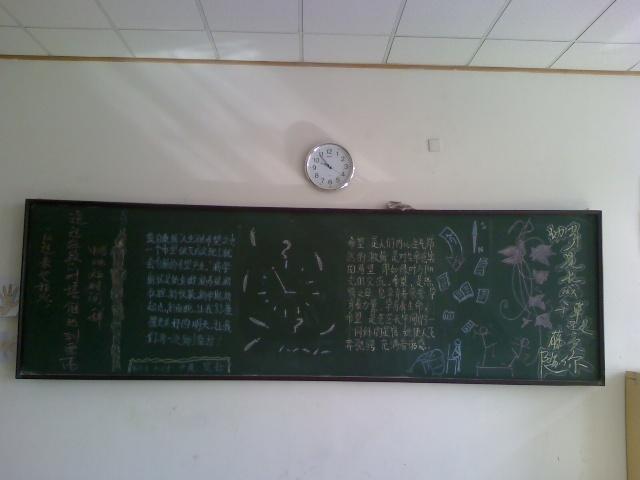 板报花边,手绘板报花边图案简单,板报花边图案简笔