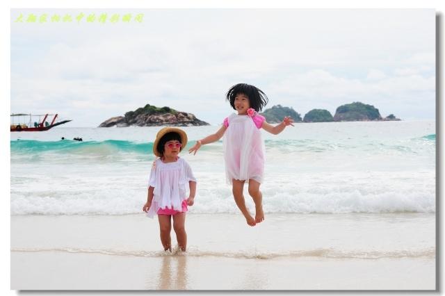 热浪岛照片第三季——大翔家相机里的精彩