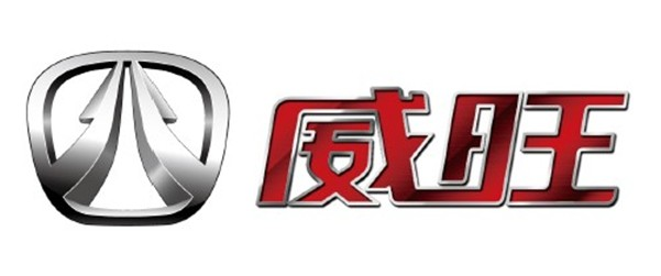 北汽昌河logo矢量图