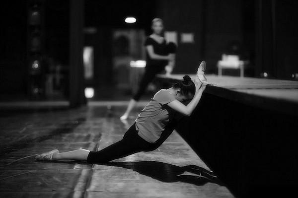 还是最爱中国古典舞图片