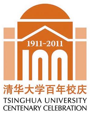 logo logo 标志 设计 矢量 矢量图 素材 图标 300_372 竖版 竖屏