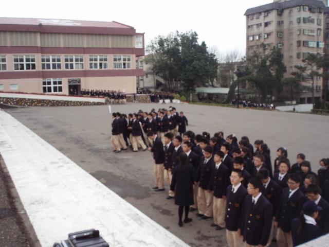 台湾忠信学校 假的_台湾忠信高级工商学校_忠信高级工商学校图片