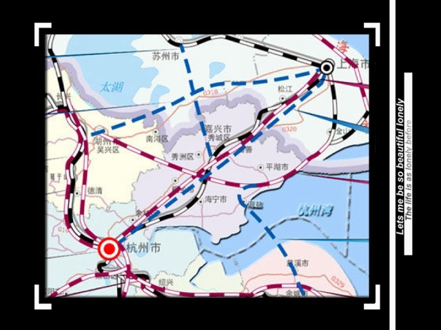 杭州到海宁的动车在哪个车站乘 有杭州南站,也有杭州站的。 所有车次 发车到达 发时到时 车型 运行时间 里程 参考票价 K528 杭州南 - 海宁 02:08 - 当天 03:02 空调快速 0小时54分 80公里 硬座13 硬卧下 59 2136 杭州南 - 海宁 02:25 - 当天 03:19 慢车 0小时54分 80公里 硬座11 硬卧下 57 K512 杭州南 - 海宁 03:28 - 当天 04:16 空调快速 0小时48分 80公里 硬座13 硬卧下 59 K12 / K13 杭州