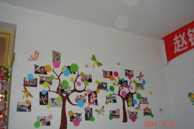 教室的布置_教室布置室内设计图片图片
