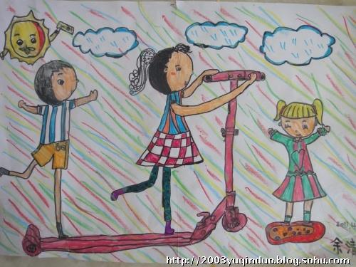 有关春节的图画_二年级画春天的图画图片展示_二年级画春天的图画相关图片下载