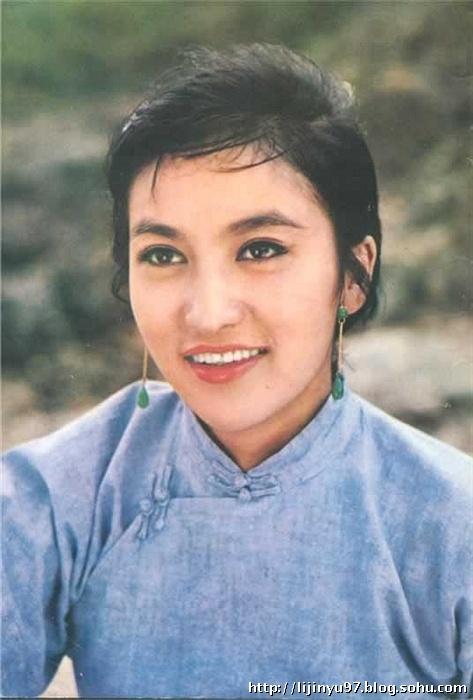 香港演员朱虹的老公_香港演员朱虹-博客-搜狐博客