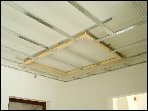 用来粘合细木工板及奥松板