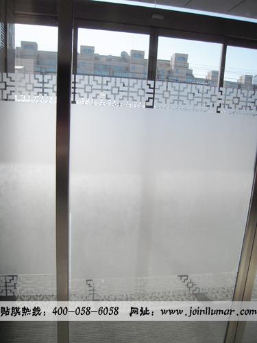 效果. 室内装饰膜的优点及作用 1、室内装饰膜可以辅助室内