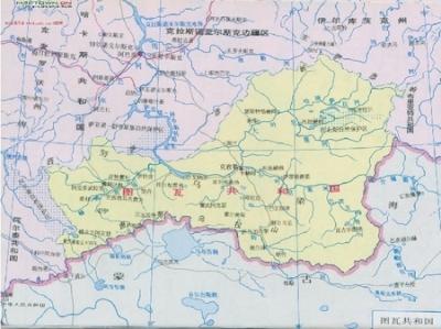 首先,是20世纪60年代「送」给朝鲜的半个长白山和鸭绿江口的薪岛,此岛