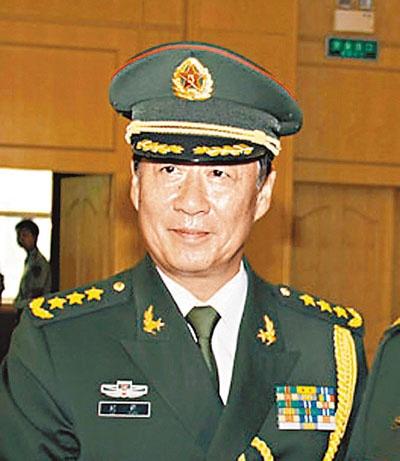 刘原上将被暗杀真相_刘源_谷俊山_谷俊山维基百科_淘宝助理