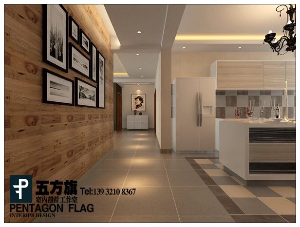 室内设计师联盟