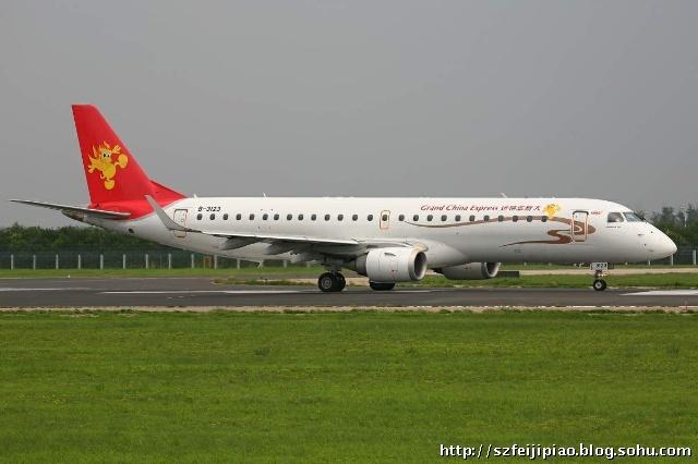 天津航空新航季新开两条乌市航线 - 苏州飞机票的博客