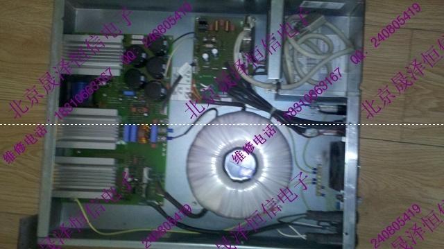 晟泽led12v的电源接线图