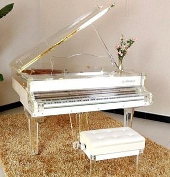 网上购买钢琴经验买最适合自己的