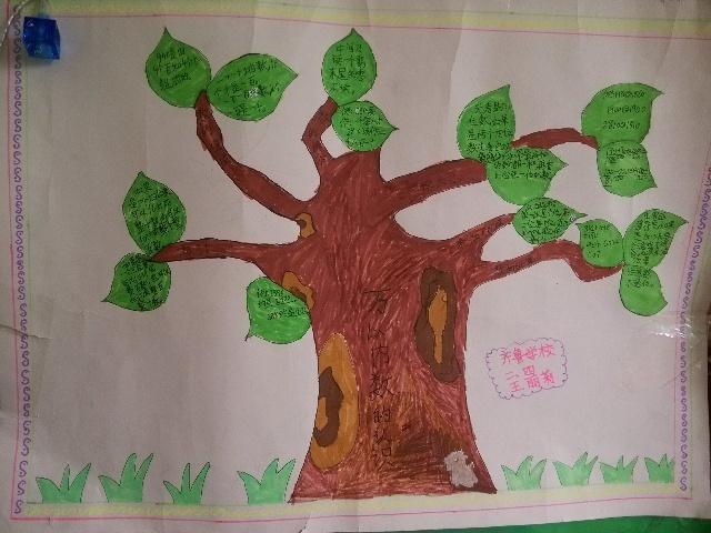 小学语文计划书_知识树数学 绘画三年级相关图片展示_知识树数学 绘画三年级 ...